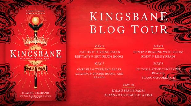 Kingsbane Blog Evite (2).jpg