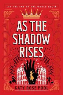 as-the-shadow-rises-cover-reveal