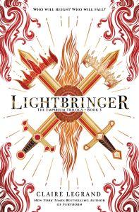 Lightbringer-cover-reveal