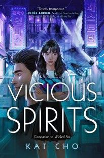 Vicious-Spirits
