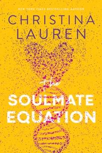 SoulmateEquation-ah2-1
