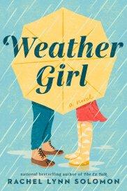WeatherGirl_3.3